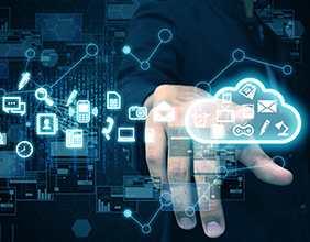 Cloud Migration solutions