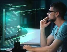 Cloud & DevOps Development Services