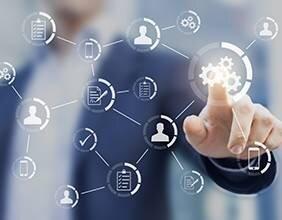 Enterprise DevOps Services