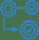 AR VR Application Development Company