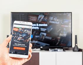 Digital Video OTT Solutions|OTT Video Delivery Solution