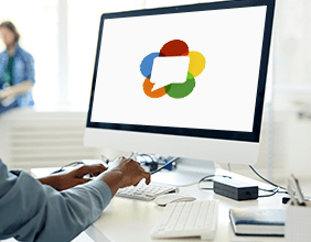 WebRTC Application Development Services