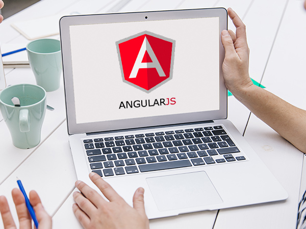 AngularJS-Design-and-Development (1)