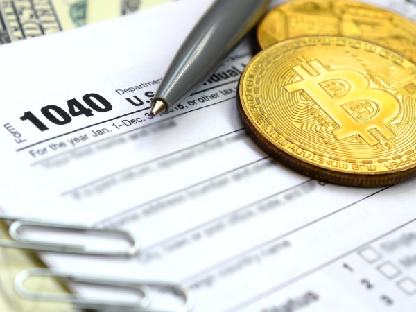 Cryptocurrency-White-Paper-Creation