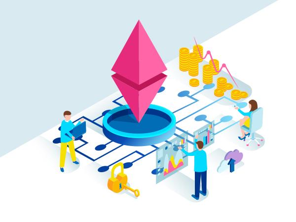 Cryptocurrency Exchange Development Services|Crypto Exchange Platform