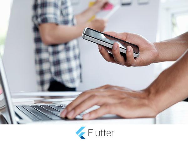 Flutter-Mobile-App-Development-