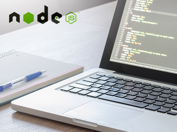 NodeJS-Development