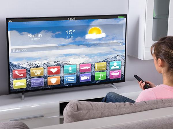 Smart-TV-App-Development