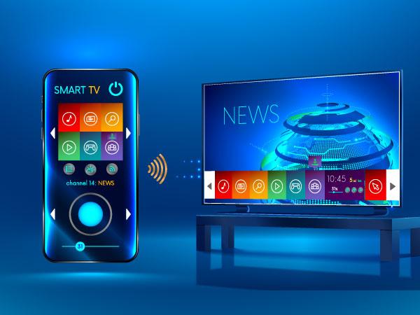 Smart-TV-App-Integration-and-Migration