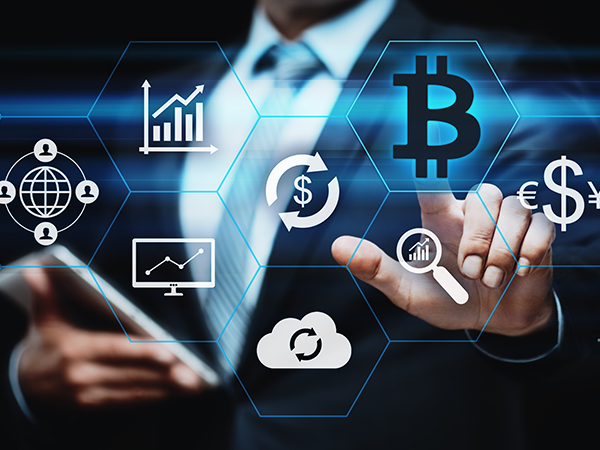 crypto exchange software solutions