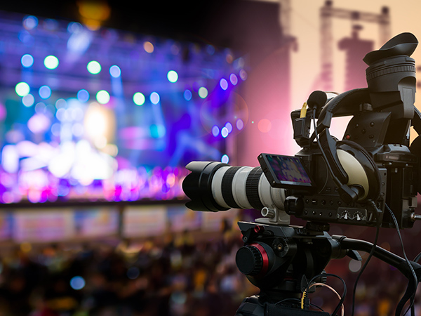 Red 5 Video Streaming Application Development
