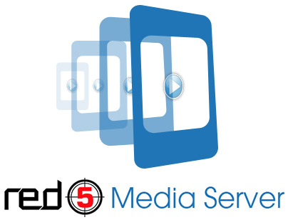 Red5 Live Video Streaming Services|Red5 Video Streaming