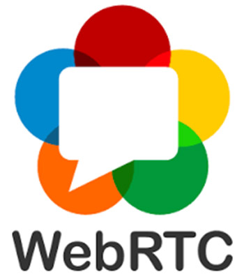WebRTC development services|WebRTC peer to peer streaming