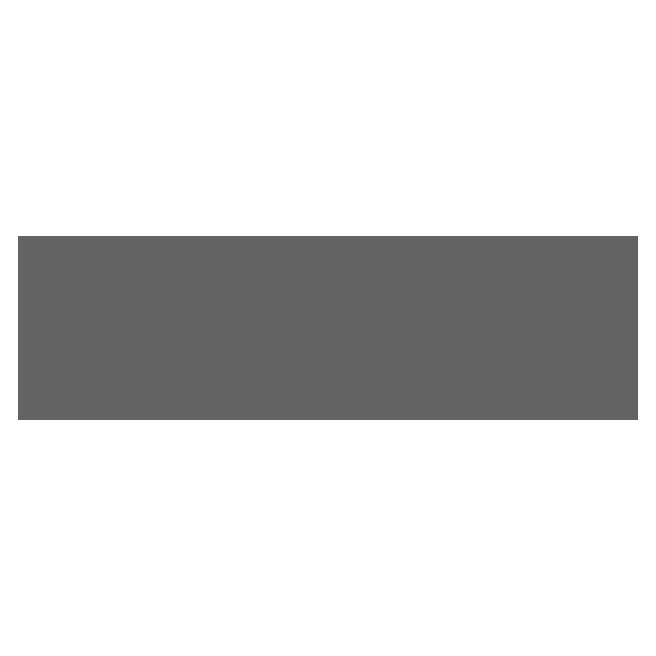 brightscript Roku