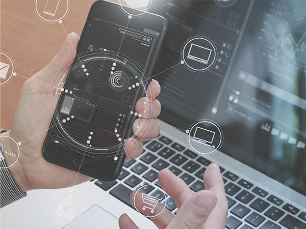 Smart-Home-App-Integration