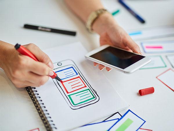 Smart-Home-App-UI-UX-Design