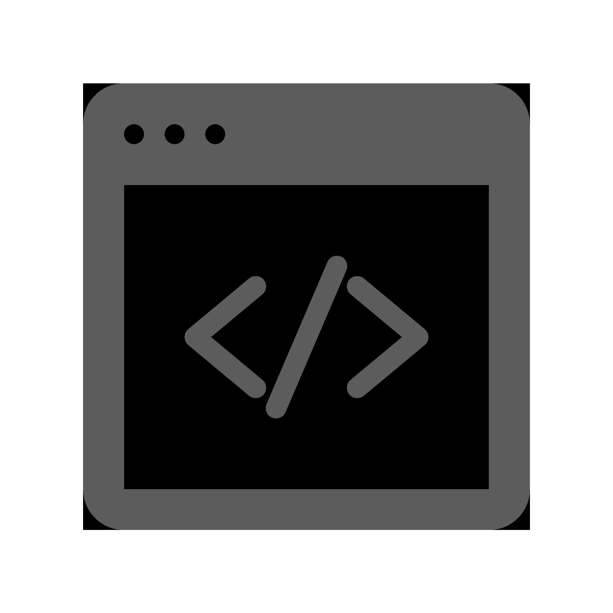SwiftXcode