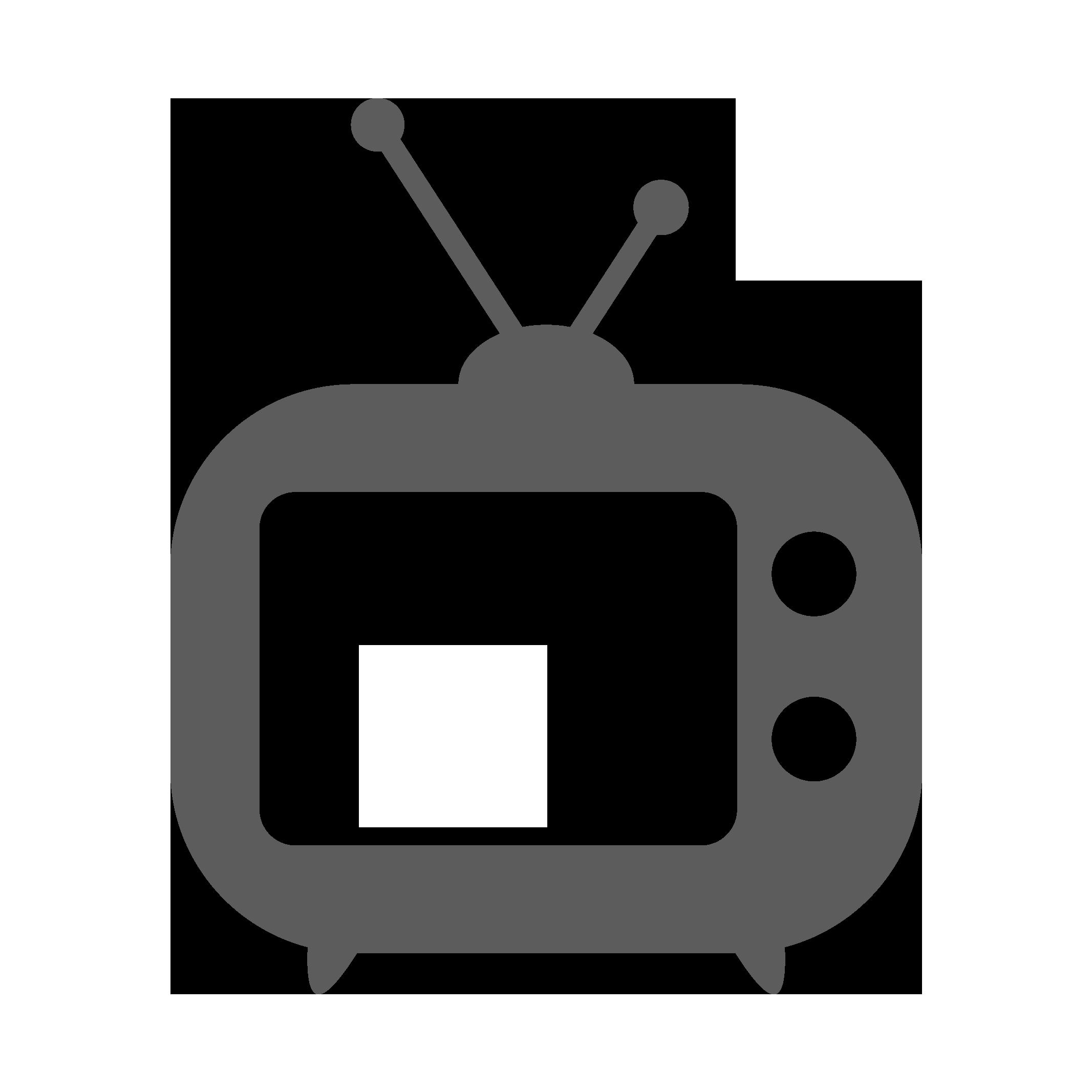 VewdOpera-TV