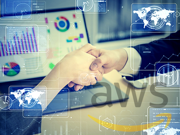 AWS IoT development company